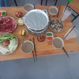 Combo Bo Sot Hem Sieu Ngon Sieu No Sieu Re Khong The Bo Qua Bosothem Com 3